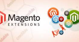 Top 9 Magento extensions you must have in store