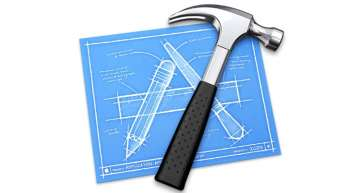 8 Xcode 8 extensions that will enhance your Swift experience