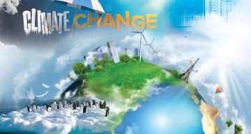 Open Source in enterprise: A change in the climate