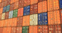 SUSE launches Container-as-a-Service Platform