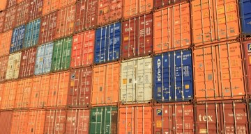 Linux gets a preview of Microsoft's Azure Container Instances