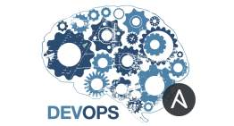 The DevOps Series An Introduction to Ansible