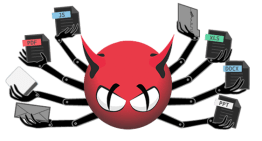 ClamAV: A Free and Open Source Antivirus Tool