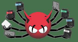 ClamAV: A Free and Open Source Antivirus Tool