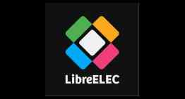 LibreELEC adds support for Raspberry Pi Zero W