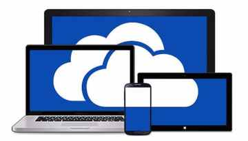 Microsoft fixes OneDrive performance issue on Linux