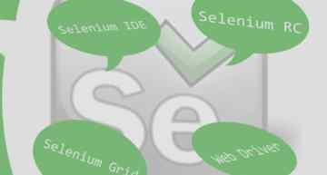 Expert overview of Selenium automation testing suite