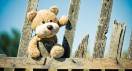 Smart teddy bears expose 2 million private recordings