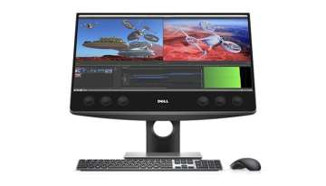 Dell launches no-expenses workstation with Ubuntu and RHEL support