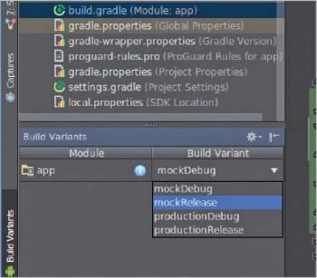 Gradle: Making Software Development simple | Blackboard Community