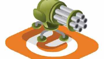 Gatling: A Lightweight Load Testing Tool