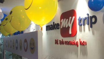 MakeMyTrip travels forward in time using the power of open source