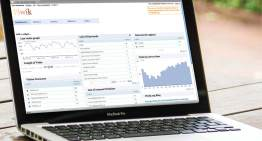 Piwik: The feature-rich open source analytics platform