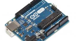 Arduino Foundation gets official to bring passionate developers on board