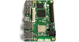 Huawei develops Raspberry Pi competitor with Android support
