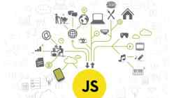A peek at four JavaScript based libraries for Internet of Things