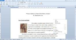 Updates to WPS Office Linux version are on 'halt'