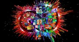 Facebook eases Adobe Creative Cloud management through an open source tool