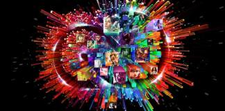 Facebook develops Adobe Creative Cloud tool