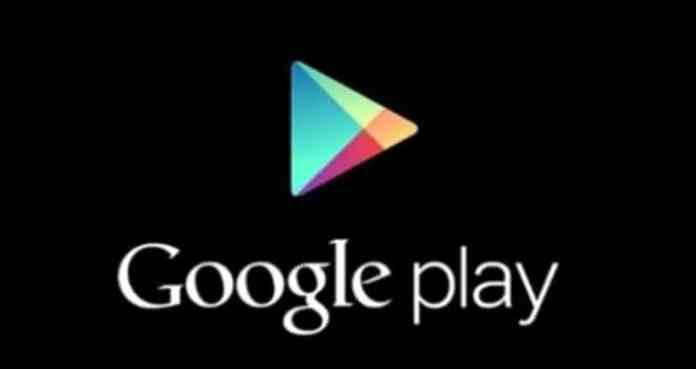Raspberry Pi 3 with Google Play integration