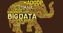 Enhance your career with Big Data and Hadoop technologies