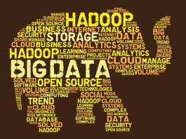 Hadoop big data career opportunities