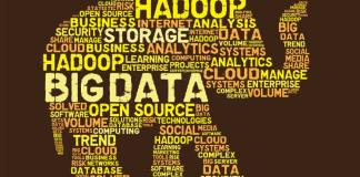 Hadoop big data career opportunities