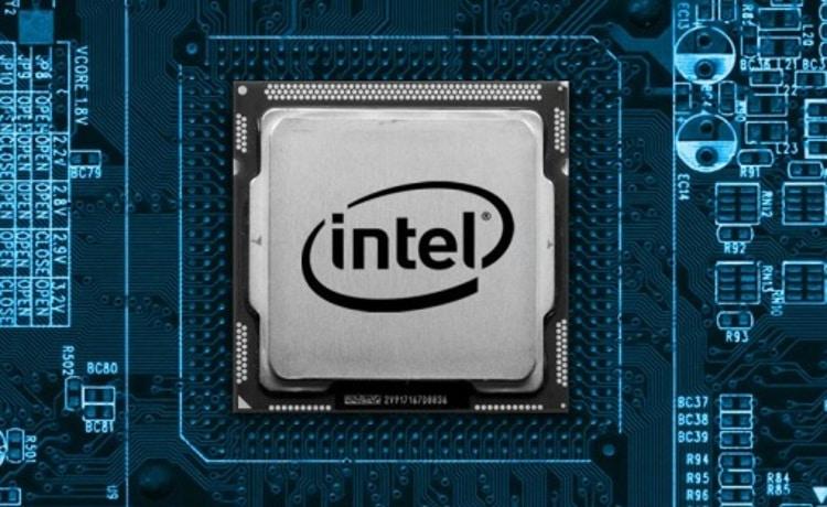 Intel Releases Open Source Encoder for Next-Gen AV1 Codec