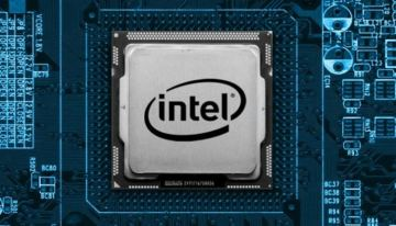 Intel Kaby Lake, Skylake CPUs get destabilised by a hyper-threading bug