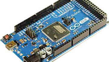 Everything you need to know about Arduino