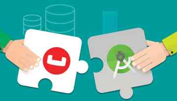 Why we should integrate Couchbase Lite with Android Studio