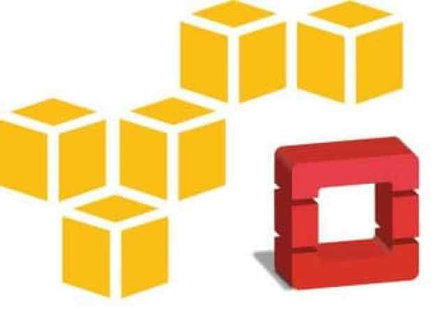 How to run OpenStack on AWS - Open Source For You - OSFY