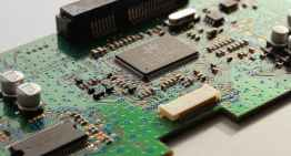 Where do open source engineers fit in electronics industry