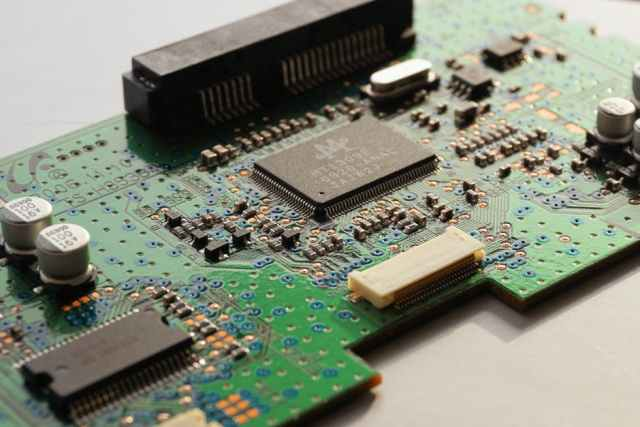 Where do open source engineers fit in electronics industry - Open ...