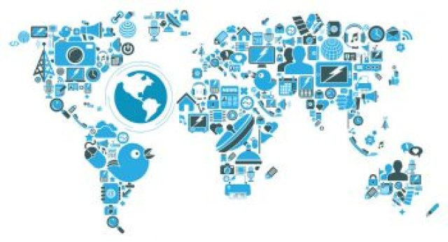 Communication Protocols for the Internet of Things: A Few Choices
