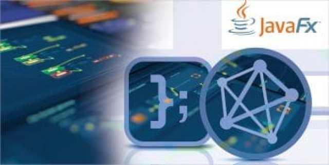 Build JavaFX apps using Scene Builder