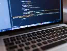 12 most in-demand programming languages