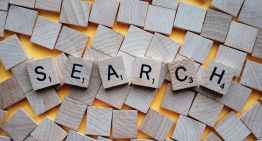 Yahoo open sources its big data-supported search tech
