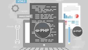 Regular Expressions in Programming Languages: PHP and the Web