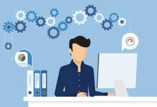 Key Open Source Software That Can Boost Business Productivity