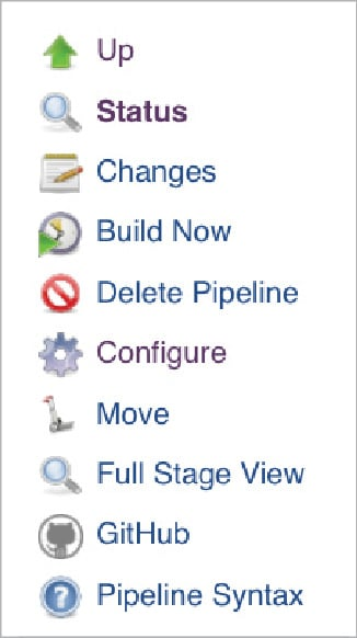 Get Started with Jenkins 2 0: Pipeline as Code- open source