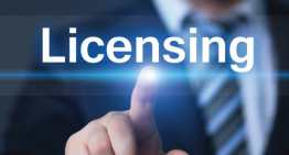 What You Should Know about Open Source Licensing