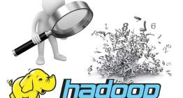 Analysing Big Data with Hadoop