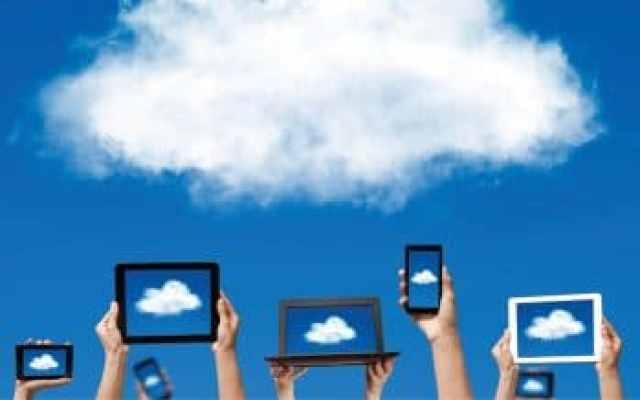 Six Popular Open Source Cloud Platforms for the Enterprise