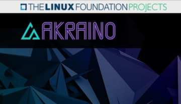 Akraino by Linux Foundation to complement ONAP