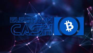 Open source projects to be developed by the Electron Cash team annually