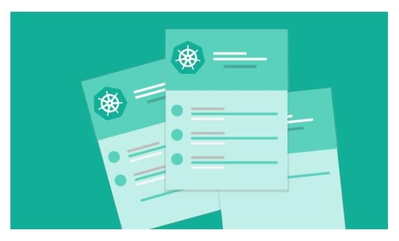 Codefresh launches Hosted Helm Repositories - Open Source