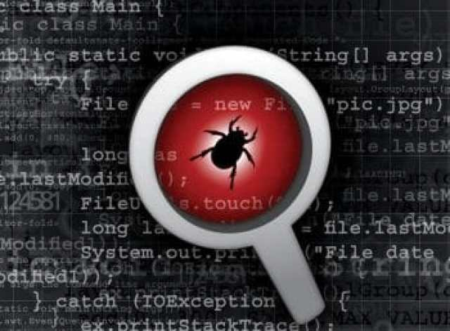 Use the Right Tools to Debug Java Applications - open source
