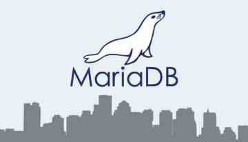 Why MariaDB Scores Over MySQL