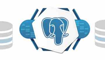 Getting the Most Out of PostgreSQL